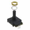 Encoders -- ECW0D-B24-BC0006L-ND
