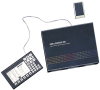 PC-Based Data Acquisition System -- OMB-LOGBOOK-300 - Image