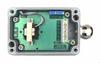 Single Axis Inclinometer Sensor Package -- SB1U -Image
