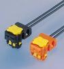 Automotive Connector -- SQM connector -- View Larger Image