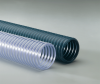 Heavy Weight Blue or Clear PVC Hose -- Flexadux® PV R-3 1.25