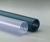 Heavy Weight Blue or Clear PVC Hose -- Flexadux® PV R-3 3.0