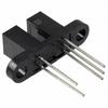 Optical Sensors - Photointerrupters - Slot Type - Logic Output -- 365-1798-ND -Image