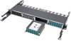 Patchbay, Jack Panels -- N484-1M24-LC12-ND -Image