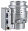 TURBOVAC MAGiNTEGRA Turbomolecular Pump -- W 700 iP - Image