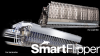 Thickness Control System for Extrusion Coating Line -- Sumiju Modern SmartFlipper T-Die