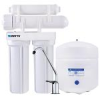4 Stage Reverse Osmosis System -- 7100103 - Image