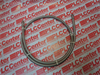 SWAGELOK SS-FM6PM6PM6-84 ( STAINLESS STEEL FLEXIBLE METAL HOSE ) -Image