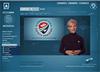 Alternative Fuel Vehicles Training Program for Emergency Responders Online Training