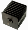 RF Coaxial Termination -- TS180FC -Image