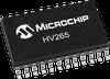 QUAD, High Voltage, Amplifier Array -- HV265 -Image