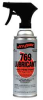Lubricant/Penetrant,16 oz Spray,NSF H-2 -- 37343