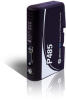 Industrial Communications -- Modbus to Profibus Converter P485