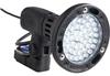 Bebob Engineering LUX LED 4 -- BE-LULED4-CGA-B -- View Larger Image