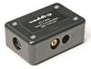 Quick-Connect Box -- 998-1105-001