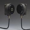 Remote Coupler System -- RHPT8-8010_