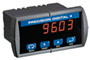 Precision Digital Readout -- PD603