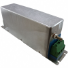 Power Line Filter Modules -- 495-4489-ND -Image