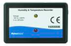 Fisherbrand Humidity and Temperature Data Logger -- hc-15-059-306CER