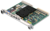 IIOC Communications Controller VME Host Communications Link for Multiple Reflective Memory Intelligent I/O Controllers -- VME-9150