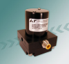 Low Differential Pressure Sensor Wet/Wet -- AST5100 100