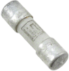 Fuses -- 486-4446-ND -Image