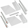 Card Racks -- 1439-1193-ND -Image