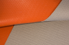 ARMATEX® Silicone Coated Fabrics and Textiles -- SF 17 Industrial