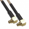 Coaxial Cables (RF) -- 744-1691-ND -Image