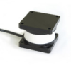 3-Axis Force Sensor, Flat-top -- OMD-30-FA-1600N - Image