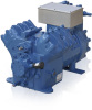 Reciprocating Compressors for Hydrocarbons