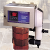 Streaming Current Detectors -Image
