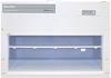 DuraMax? HEPA-Filtered Vertical Laminar Flow Fume Hood -- AC8030TELF
