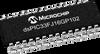 16-bit Microcontroller and Digital Signal Controller -- dsPIC33FJ16GP102