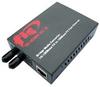 FIS Bridge Media Converter -- F1-OEC32M1-2 - Image