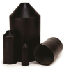 Cable Moulded Parts -- 8112675