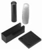Toggle Clamp - HDV 5200 Accessories