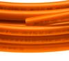 PEX Tubing - Image