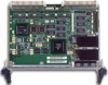 6U TVME 5110-R Rugged Power PC based SBC