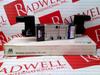 MINDMAN MVSC-300-4E2-DC24 ( SOLENOID VALVE … DIN CONNECTOR ) -Image