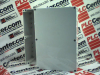ABTECH ZP16 ( ENCLOSURE ABS 240X160X120MM ) -- View Larger Image