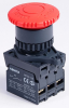 Emergency Stop Switch -- S2ER Series - Image