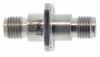 5313 Coaxial Adapter (SMA, DC-18 GHz) - Image