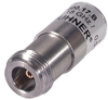 RF Coaxial Termination -- 6500.19.A -- View Larger Image