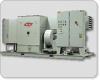 Dehumidification System -- VFB® Industrial Dehumidifier