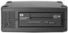 Hewlett Packard StorageWorks DAT 320 SAS External Tape Drive -- AJ828A#ABA