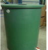 360 Gallon Villa Series Rain Barrel -- VILLA-360PLUS