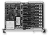 16-Channel D/A Current or Voltage Output Board -- VME-4120 - Image