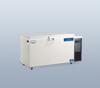 Innova® ULT Laboratory Freezer -- C760