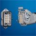 Mini-HMC -- 500811-0010